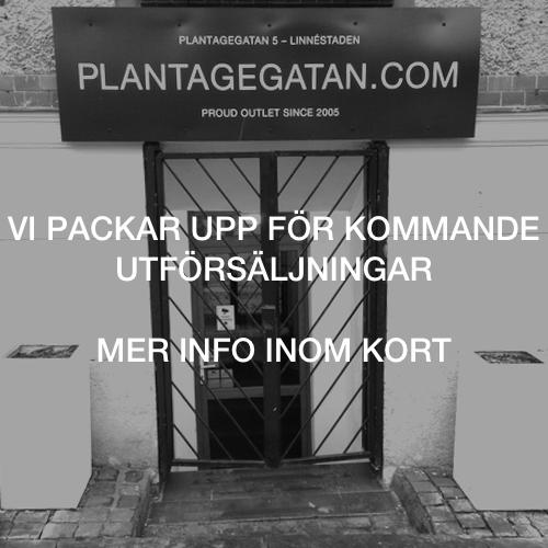 Göteborg plantagegatan5
