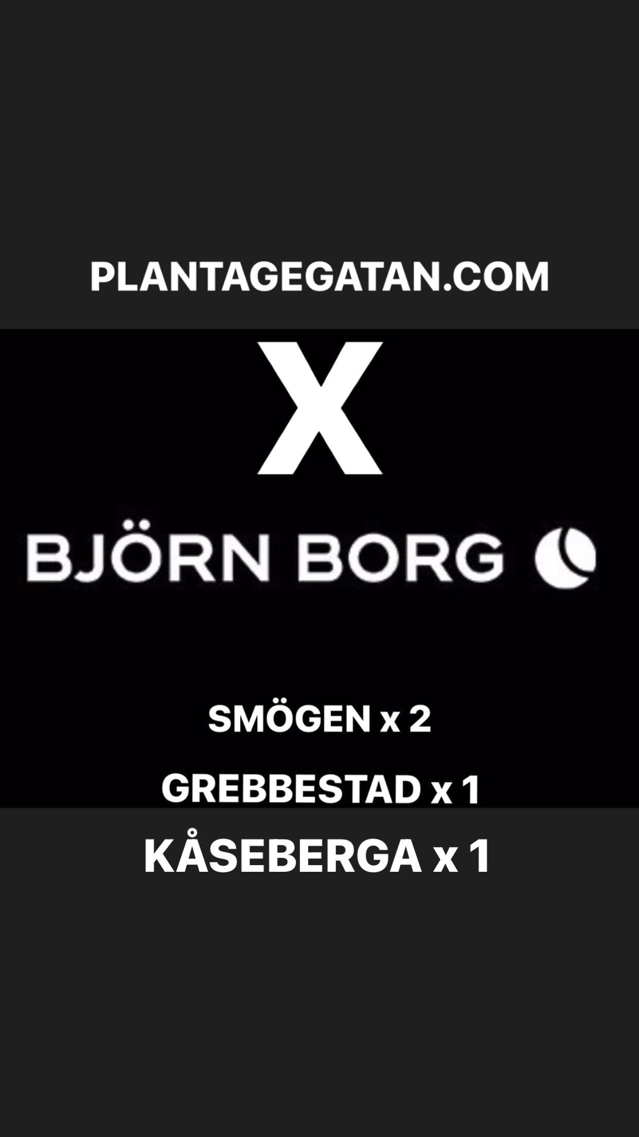 Smögen Grebbestad Kåseberga